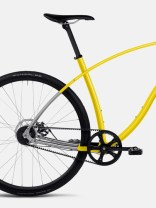 Bunditz_Model-0-Zero_belt-drive-titanium-commuter-bike_yellow