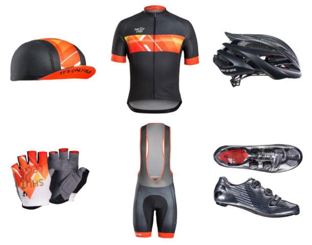 88f21bce4 trek-bontrager-jens-voight-shut-up-legs-cycling-