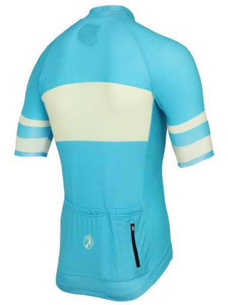 ... stolen-goat-Belgian-Blue-short-sleeve-cycling-jersey- ... 7dbbbc018