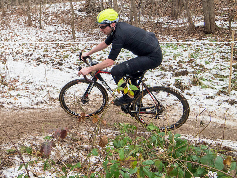 Review  Rapha s wet weather Pro Team Shadow kit - Bikerumor 565bb511d