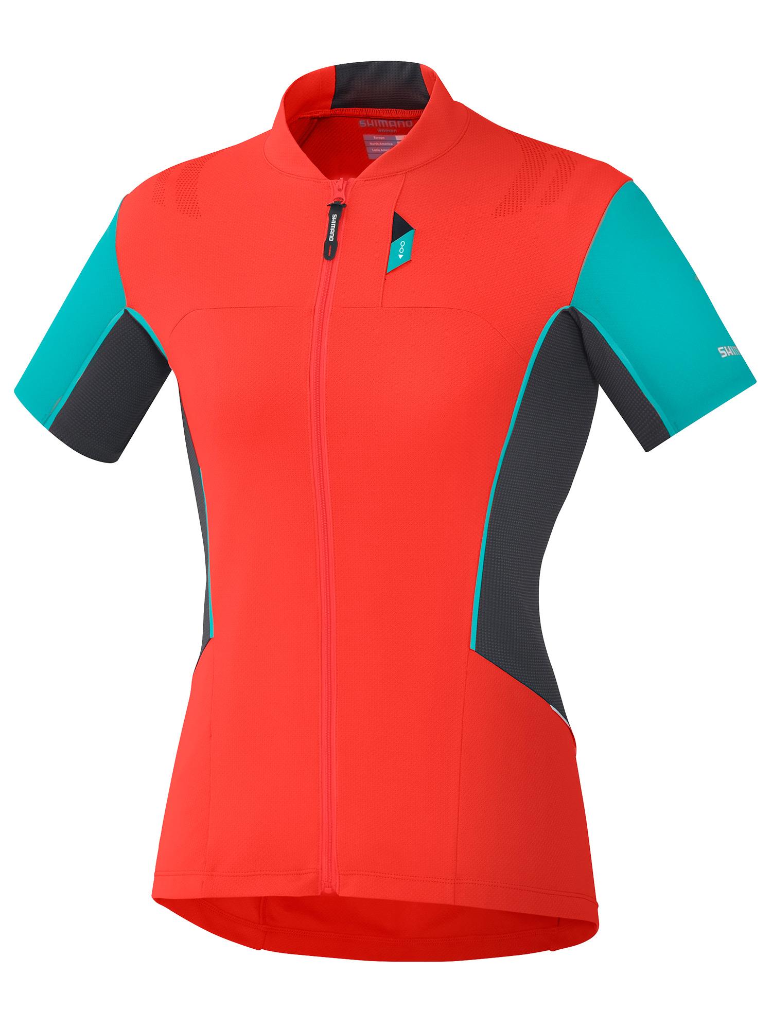 ...  Shimano Explorer-Transit clothing-urban-touring-riding-gear Transit-trail-jersey-  ... 7a14c55e0