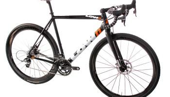 Low Hits The Pavement With Aluminum Mki Road Bike Bikerumor