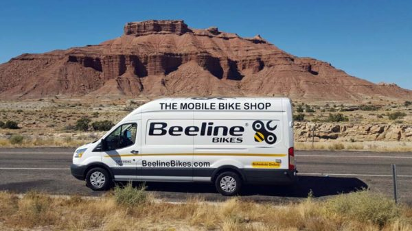 beeline-bikes-mobile-bike-shop-franchise-sprinter