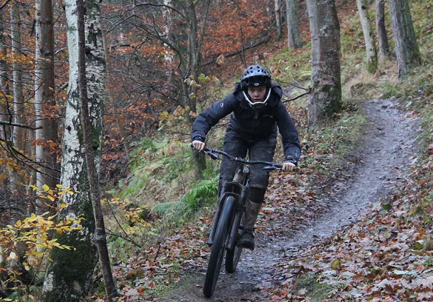 Endura-MT500-Waterproof-Suit-onesie-mountain-biking