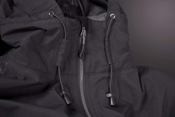 mt500 endura 3d adjustable hood