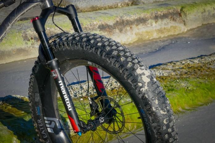 Bikerumor Editor's Choice Awards 2018 – Zach's Best Bikes & Gear Picks