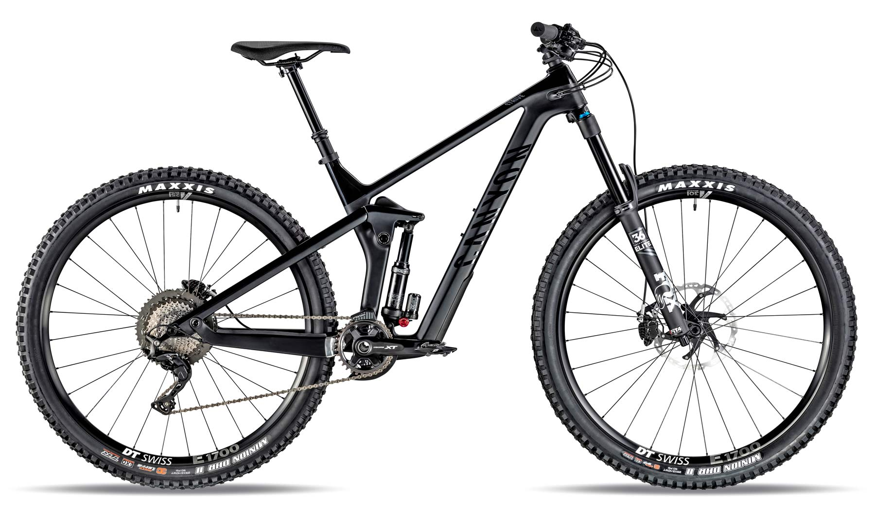 2019-Canyon-Strive_carbon-Shapeshifter-1