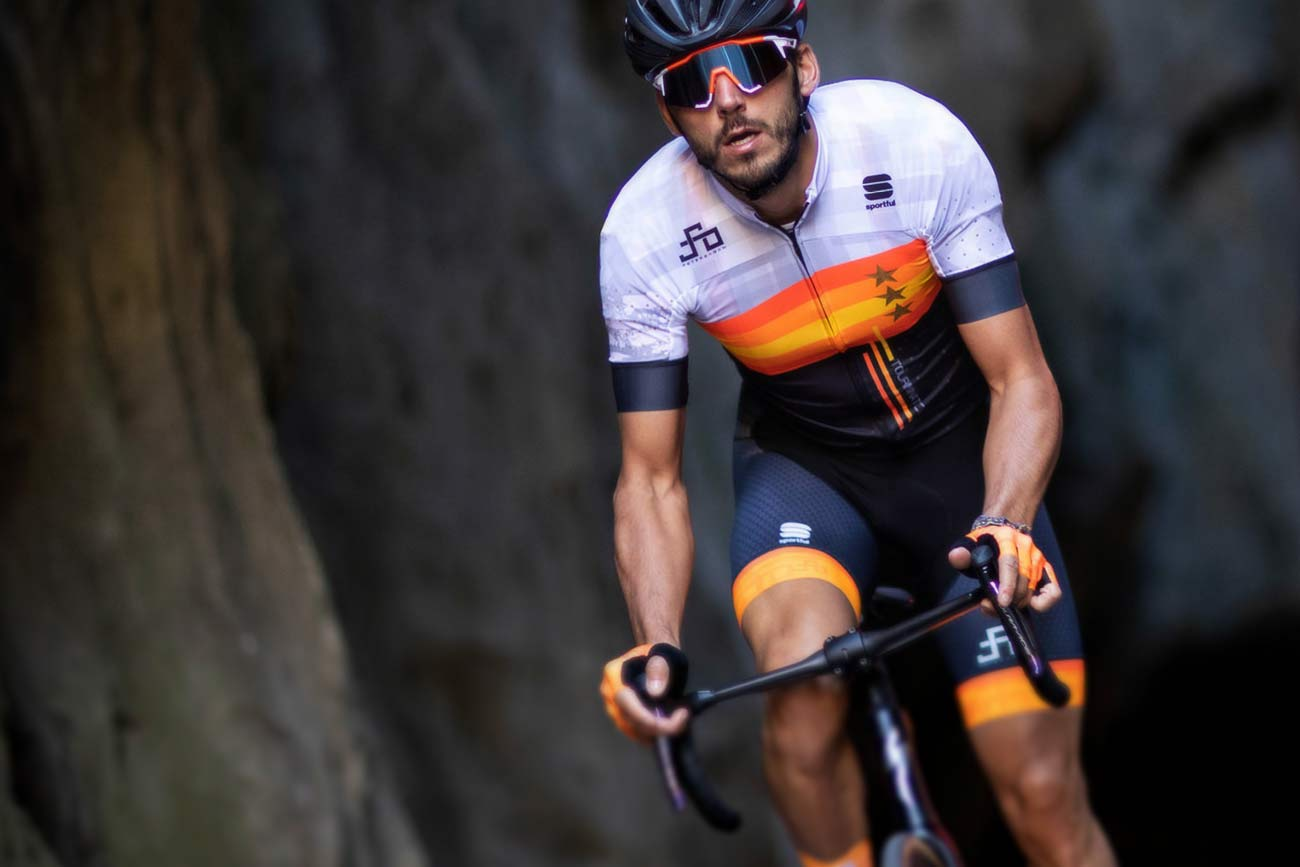 a1d39b09c Pro Clothing Roundup  Sagan for Sportful