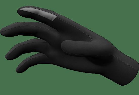 Gore Wear goes to Infinium & beyond w/ new Gore-Tex stretch glove technology