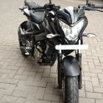 Best Modification For Motorcycle Royal Enfield Bullet Modifications Bikes4sale Tattoo Design Bild