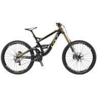 ΠΟΔΗΛΑΤΟ GT FURY WORLD CUP 27.5'' 015