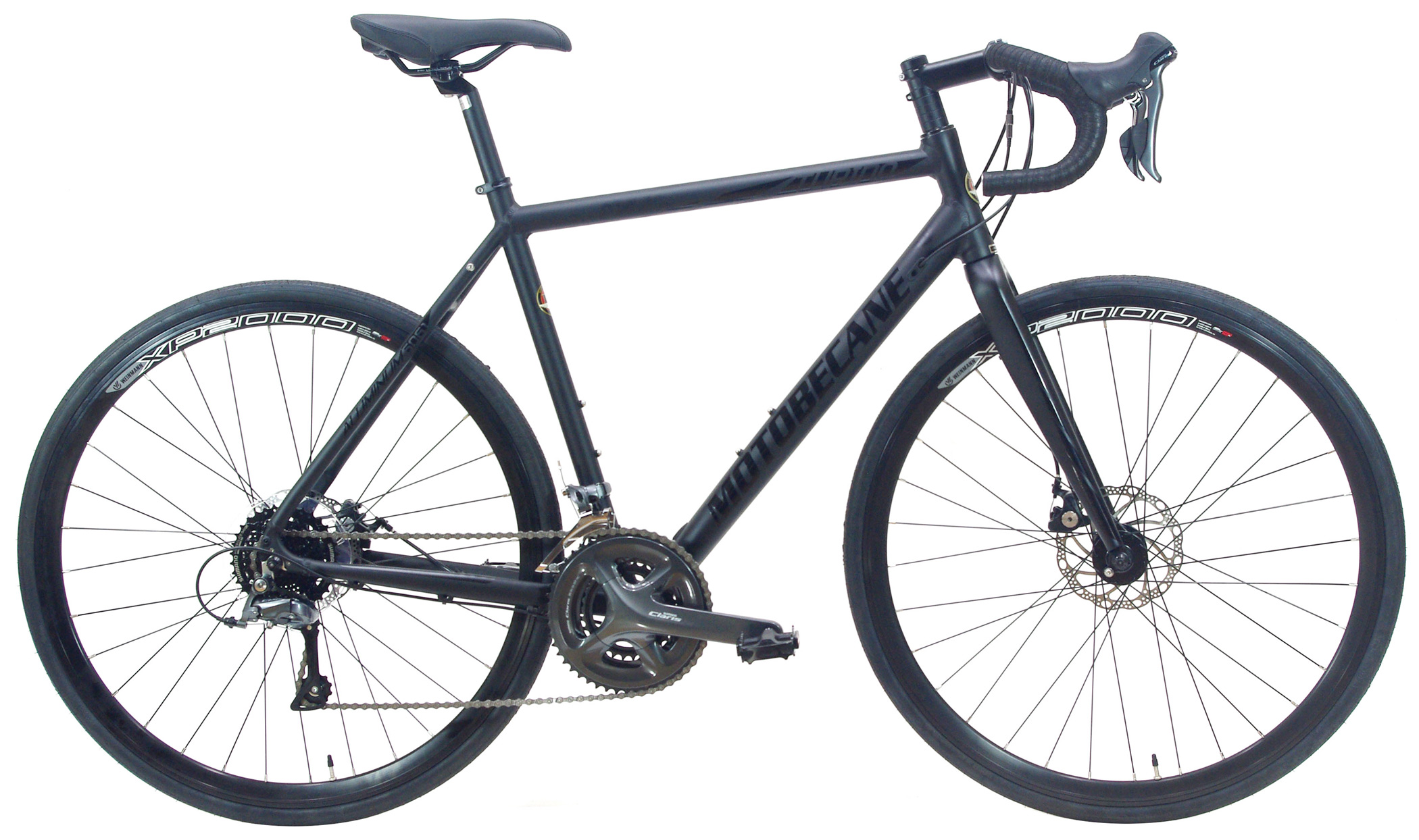 Save Up To 60 Off Disc Brake Road Bikes