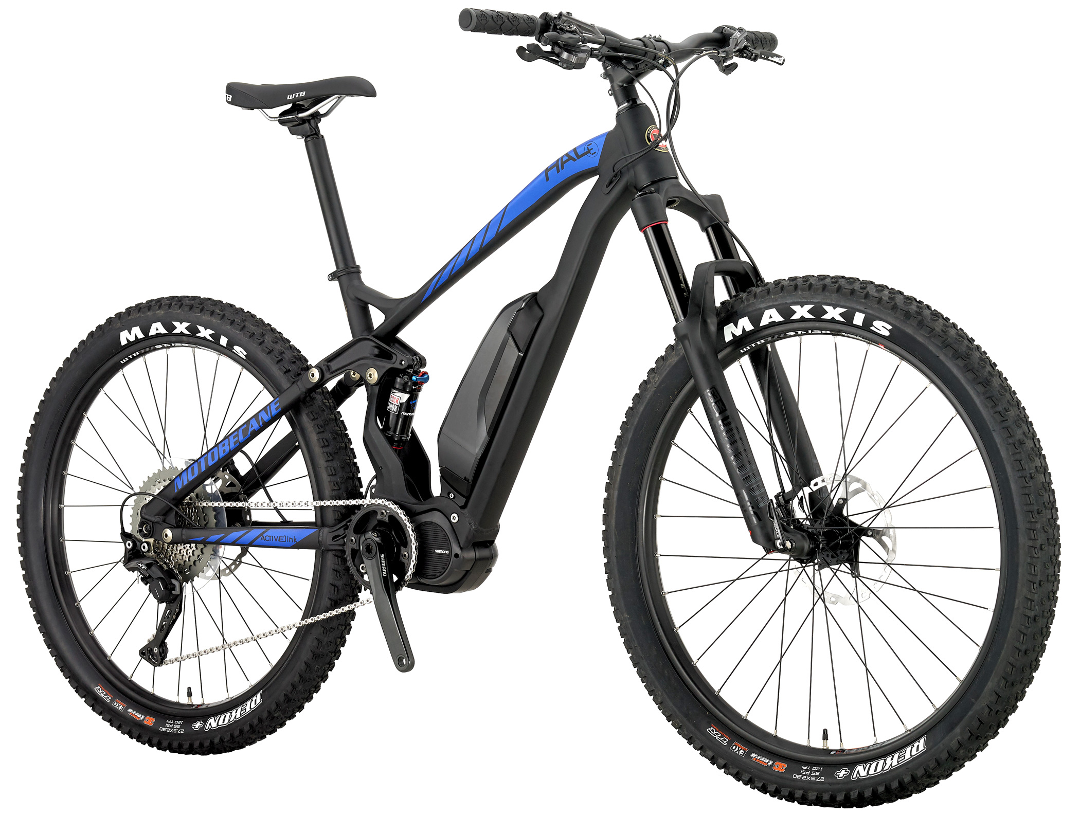 Save Up To 60 Off Ebikes Ltd Qtys Of These Eboost