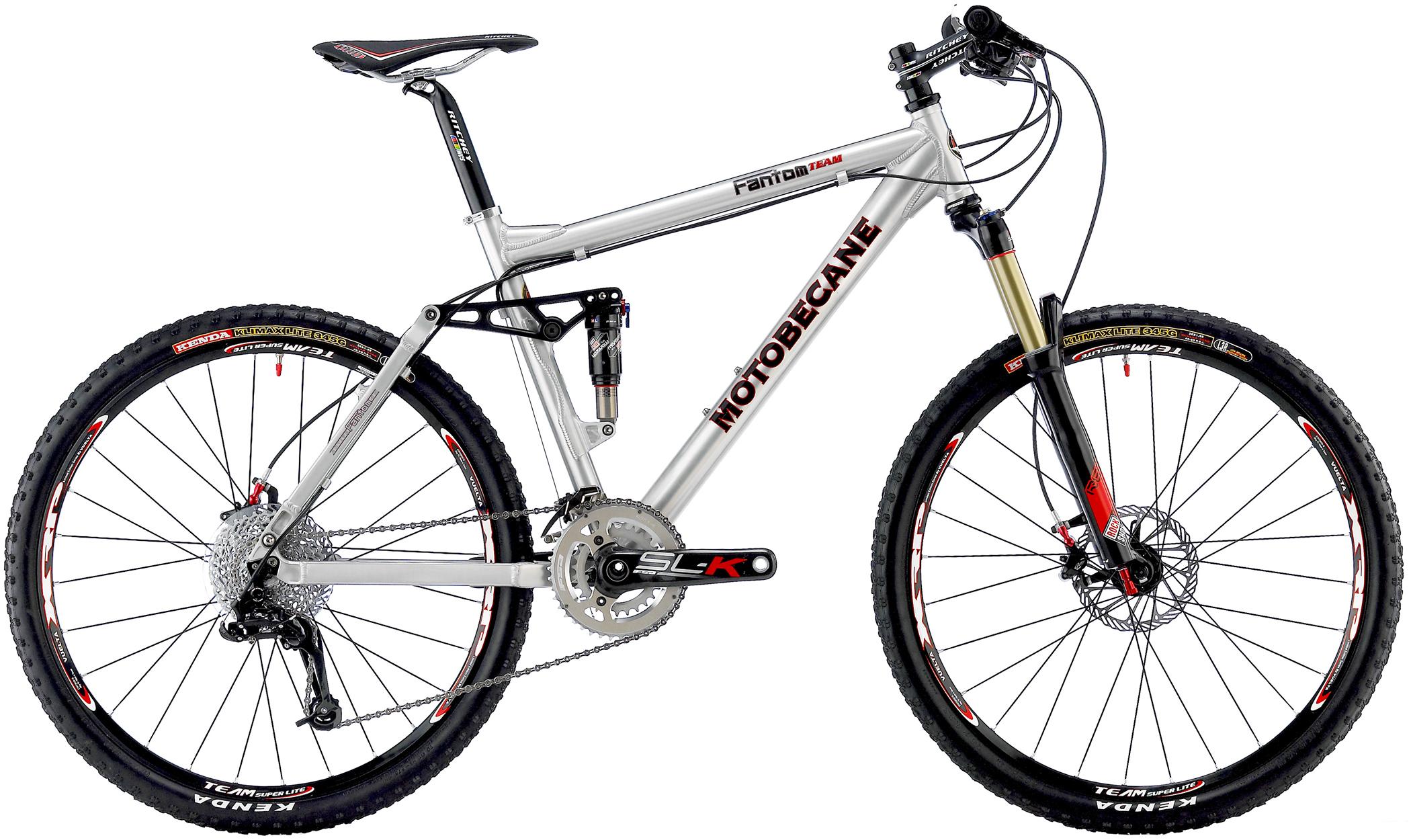 Bikes Mtb Road Etc Just No Motors