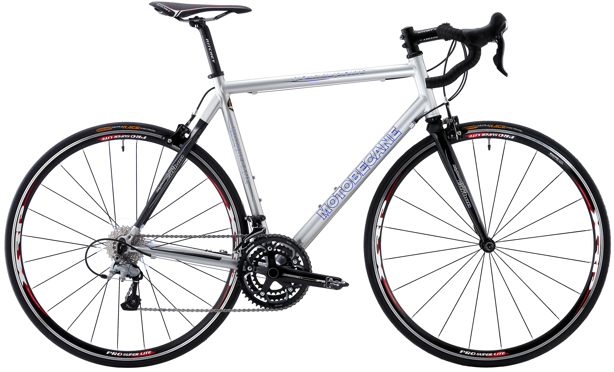 Save Up To 60 Off New Shimano Ultegra Road Bikes
