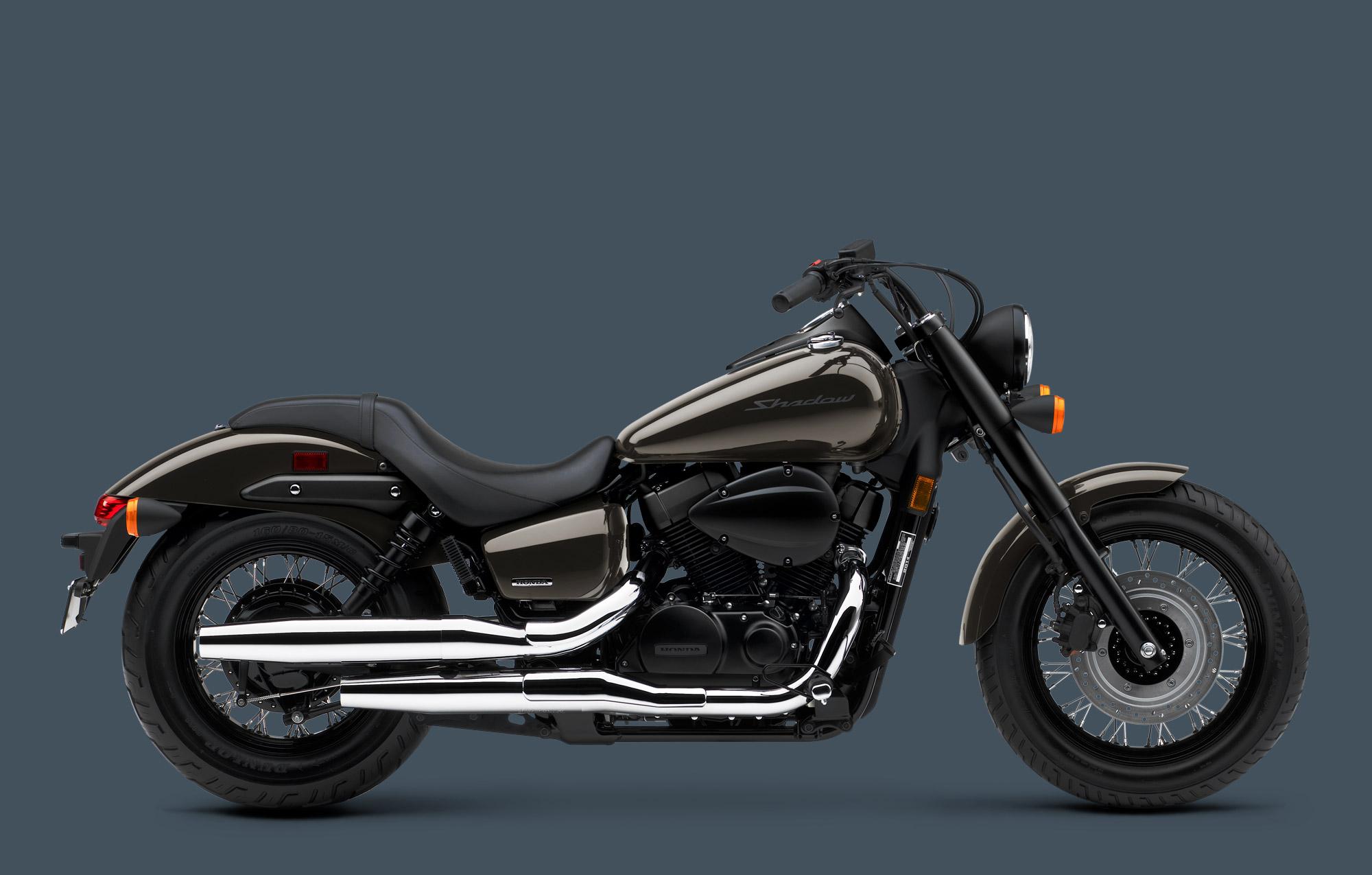 honda shadow phantom 2014 bikes doctor
