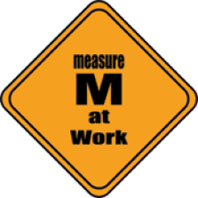 measurem_logo