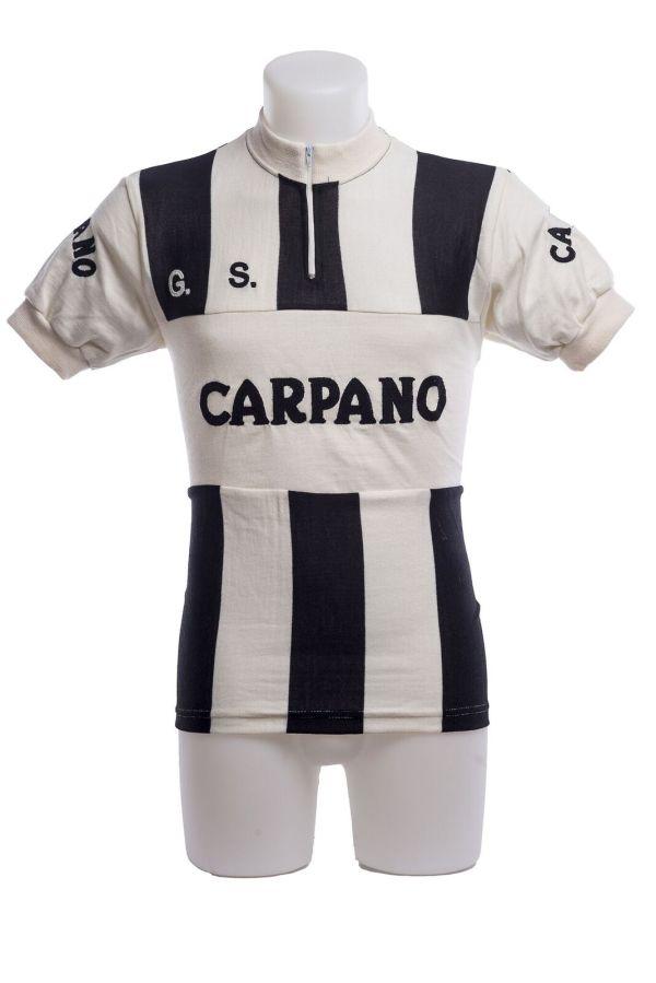 maglia-carpano-1960