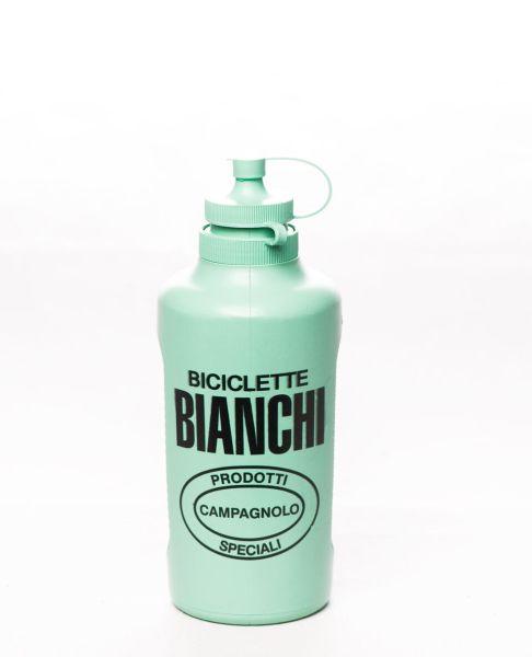 Borraccia-Bianchi