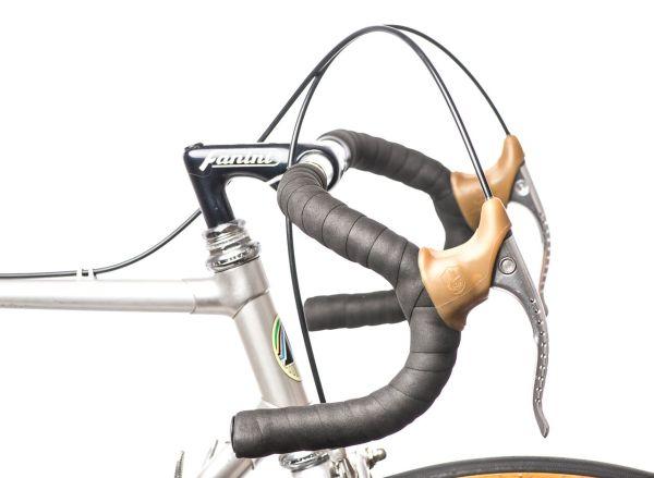 bici corsa alan