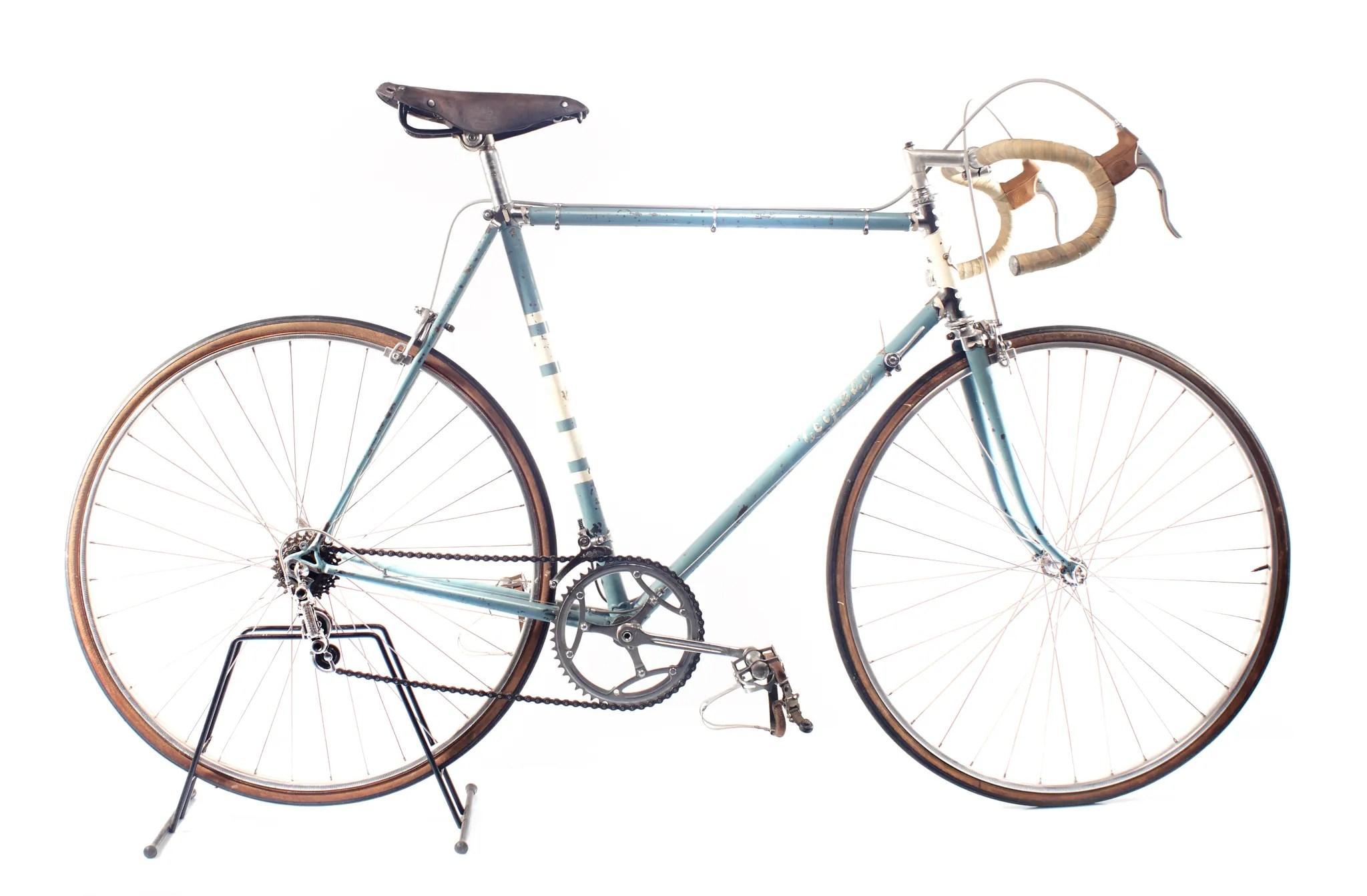 2525e93e1 50 s Torpado - BikesRetro