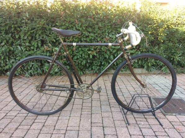 Peugeot ann '20