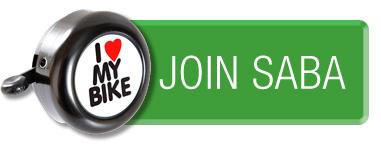 Register for St. Albert Bike Association