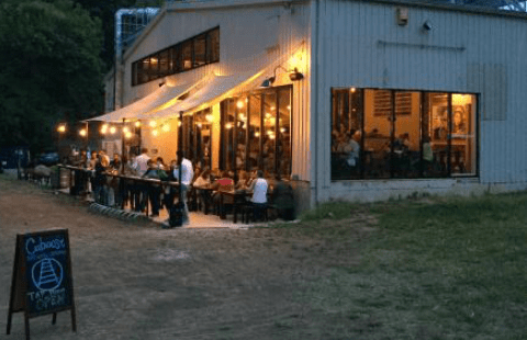 caboose-brewing-company-outside