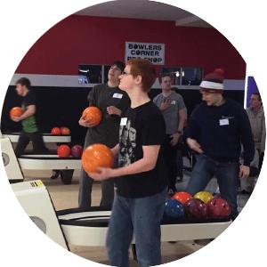 KEEN_Bowling