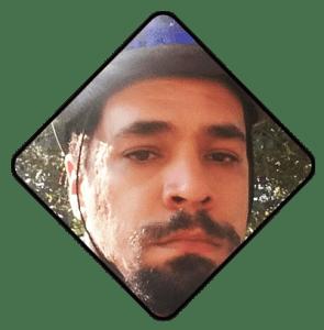 Drausio Santos