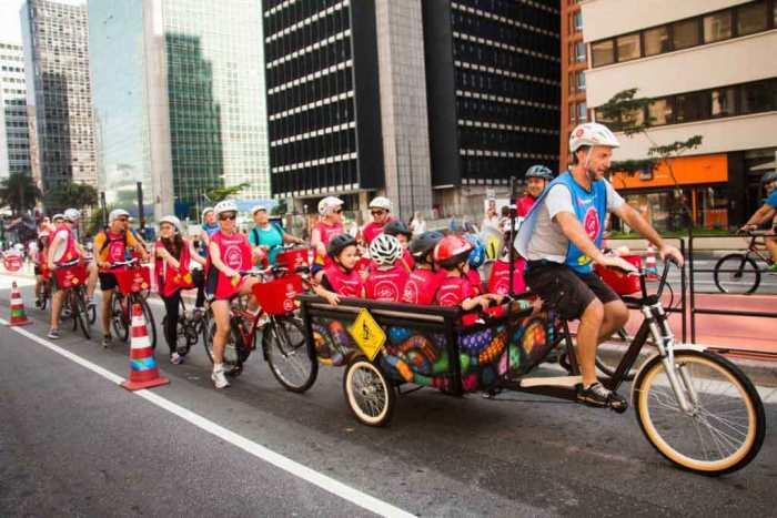 Bike Kids