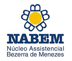 NABEM