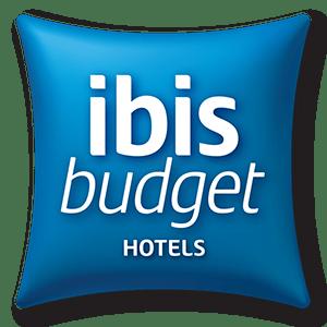 Ibis Budget Bike Tour