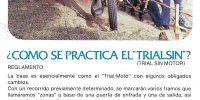 Trialsin_04