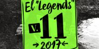 XXSS_EL_LEGENDS_17