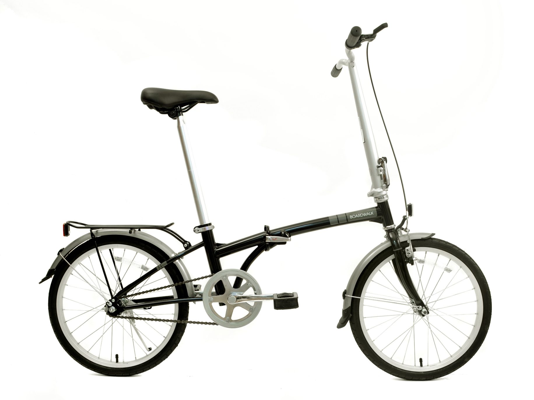 Dahon S Mu P8 Ciao D7 Boardwalk S1 And Vybe C7a Now