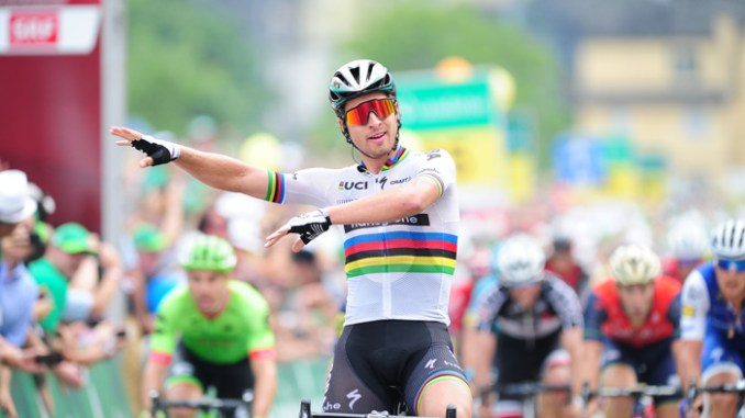 BORA – hansgrohe presents Tour de France line-up 380f42552