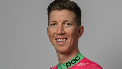 EF Education First - Drapac p b Cannondale ready to roll at TDU 53aeb8c0b