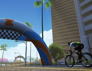Zwift Academy Returns for 2018