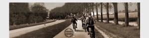 Bikezetas - Camisetas temáticas sobre bicicletas