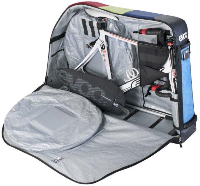 bike-bags-boxes