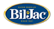 Return to the Bil-Jac Home page.
