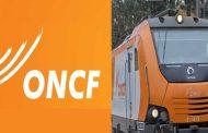 المكتب الوطني للسكك الحديدية يستعد للاستئناف التدريجي للرحلات