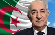 الغموض يحوم حول صحة الرئيس الجزائري عبد المجيد تبون