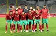 إقصائيات كأس أمم إفريقيا لكرة القدم.. أسود الأطلس يتصدرون مجموعتهم بعد خسارة المنتخب الموريتاني