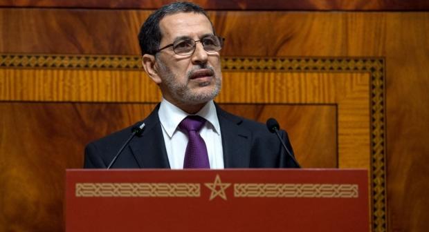 رئيس الحكومة يبرز النهضة الشاملة التي تعرفها الأقاليم الجنوبية للمملكة على مختلف المستويات