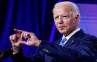 الرئيس المنتخب جو بايدن يكشف عن خطة تحفيز اقتصادية بقيمة 1،9 تريليون دولار اتجاه الشعب الأمريكي
