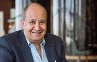 رحيل أشهر كتاب السيناريو في مصر والعالم العربي