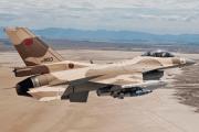 حقيقة تحريك القوات الجوية المغربية قرب الكركرات للرد على البوليساريو