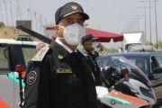 جهاز المخابرات المغربية الأقوى على الصعيد العربي (فيديو)
